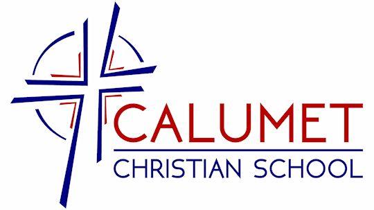 CCS-Full-Logo-Full-Color-Small-for-Web